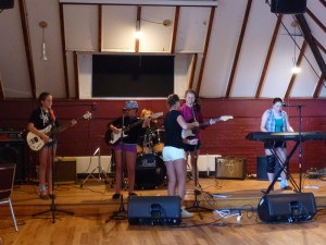 Band practice (4)